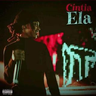 Cíntia - Ela (Afro Pop) [Download]