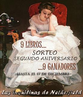 https://inquilinasnetherfield.blogspot.com.es/2017/11/segundo-aniversario-y-sorteo-de-9-libros.html