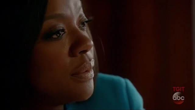 Review | How to Get Away with Murder 3x14/15: He Made A Terrible Mistake/Wes [Season Finale]