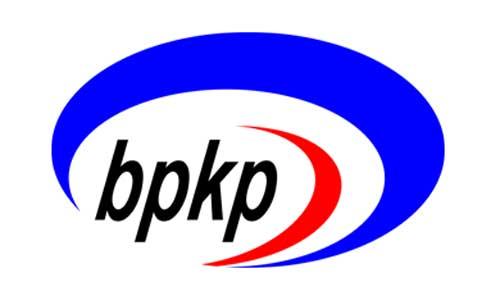CPNS BPKP Tahun 2018: Jadwal Pendaftaran, Formasi serta Persyaratan