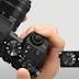 6 Teknik Photography Dan Video Yang Mudah Untuk Pemula