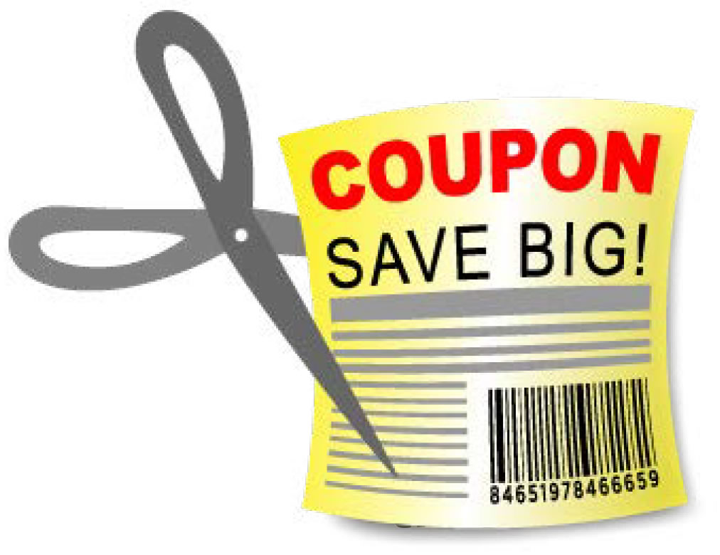 Manpower research coupon code