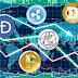 Một số bước cơ bản đánh giá nhanh một Crypto (Altcoin) dành cho NewBie