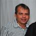 Operação Senhorio: ex-tabelião substituto de Extremoz é condenado a 11 anos de prisão por desvio de recursos