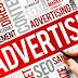 Tutorial Memasang Iklan Pada Body Postingan Artikel
