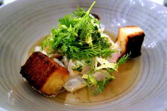Mes Adresses : Le restaurant Tous, la bistronomie en toute simplicité - Paris 9