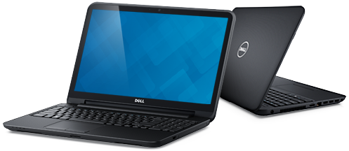 Dell Inspiron 3521 Drivers For Windows 8.1 (64bit)