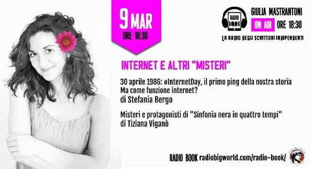 internet-misteri-radiobook