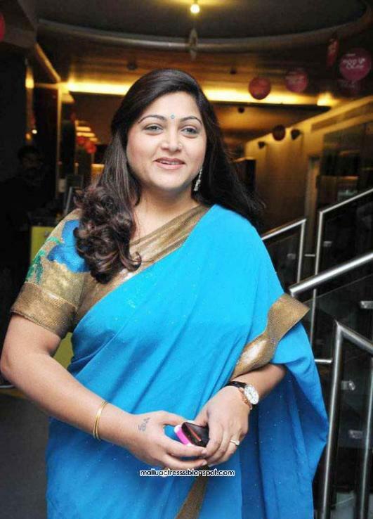 Sexy Actress photos kushboo