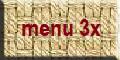 menu 3x