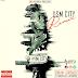 New Music: DSM City RMX - Brian Lorenzo Ft. Godzilla