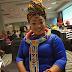 MaKhumalo Mselekhu Distances Herself From Parody Accounting