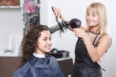 Best Hair Style For Women
