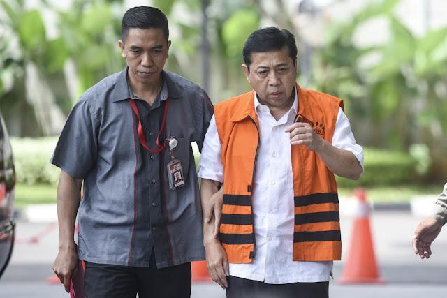 Wakil Ketua DPR RI: Ada Tiga Hal yang Bisa Bikin Pimpinan DPR Berhenti dari Jabatannya
