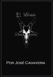 Libro En Pdf Sobre Satanismo El Infernicon