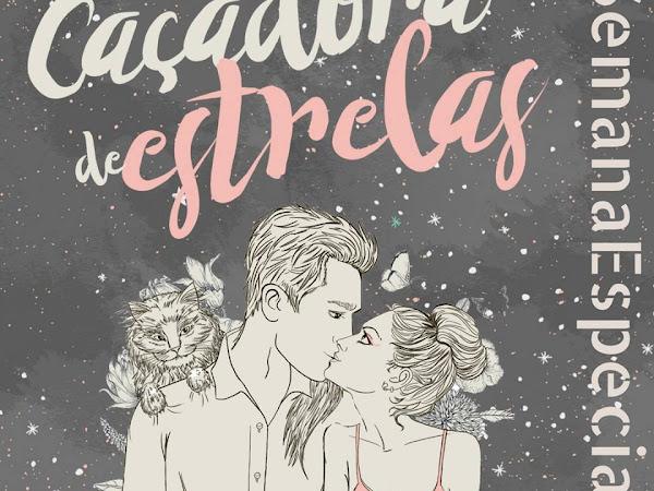 Entrevista com a autora Raiza Varella (Dia 6)