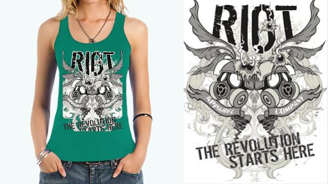 http://www.camisetaslacolmena.com/designs/view_design/GraphicTemp14ES3?c=1169387&d=404345062&dpage=2&f=3