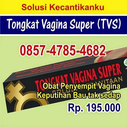 http://obatperemajaanwanita.blogspot.com/2015/02/wanita-cantik-dengan-vagina-sempit.html