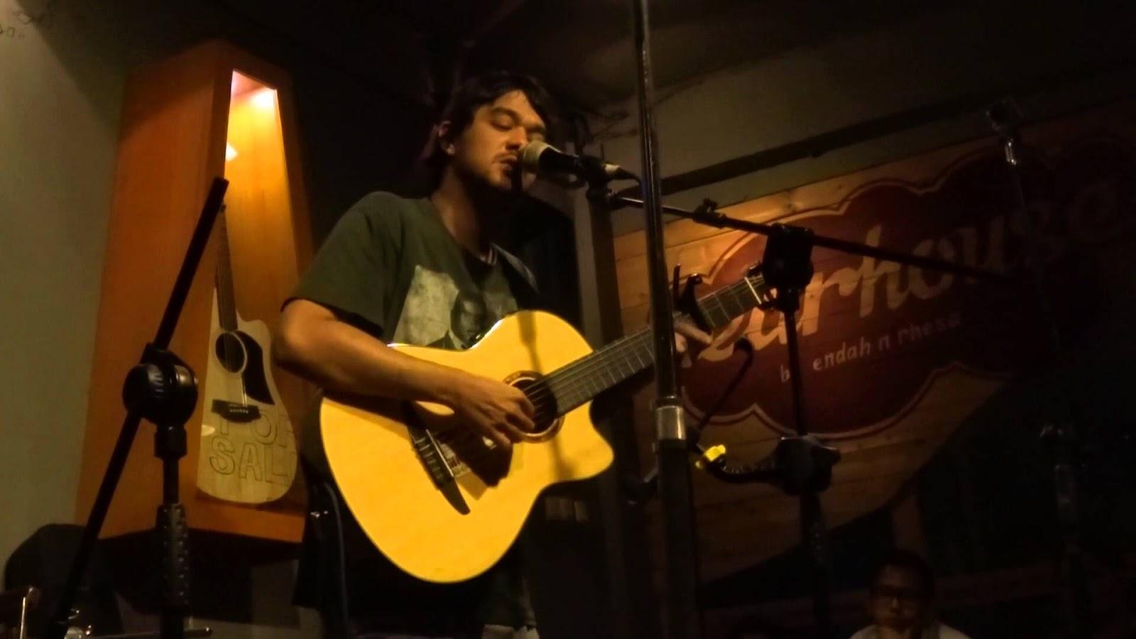 7 Musisi Indie Underrated Dengan Potensi Mengagumkan Di Indonesia Serupedia Com