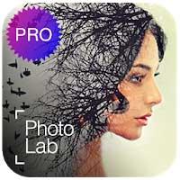 Pho.to Lab PRO Photo Editor 3.4.6 [Paid] APK