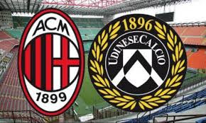 اون لاين مشاهدة مباراة ميلان وأودينيزي بث مباشر 4-2-2018 الدوري الايطالي اليوم بدون تقطيع
