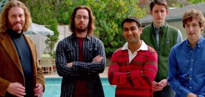 Зачем молодежь валит в Силиконовую Долину
