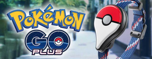 Pokemon GO Plus Segera Rilis, Ini Tanggal dan Harganya, Tanggal Rilis Pokemon GO Plus, Harga Pokemon Go Plus, Harga Rilis Pokemon GO Plus Indonesia.