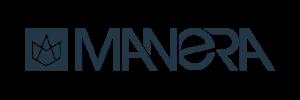 Manera est une entreprise familiale française qui développe des équipements de Kitesurf pour les riders exigeants