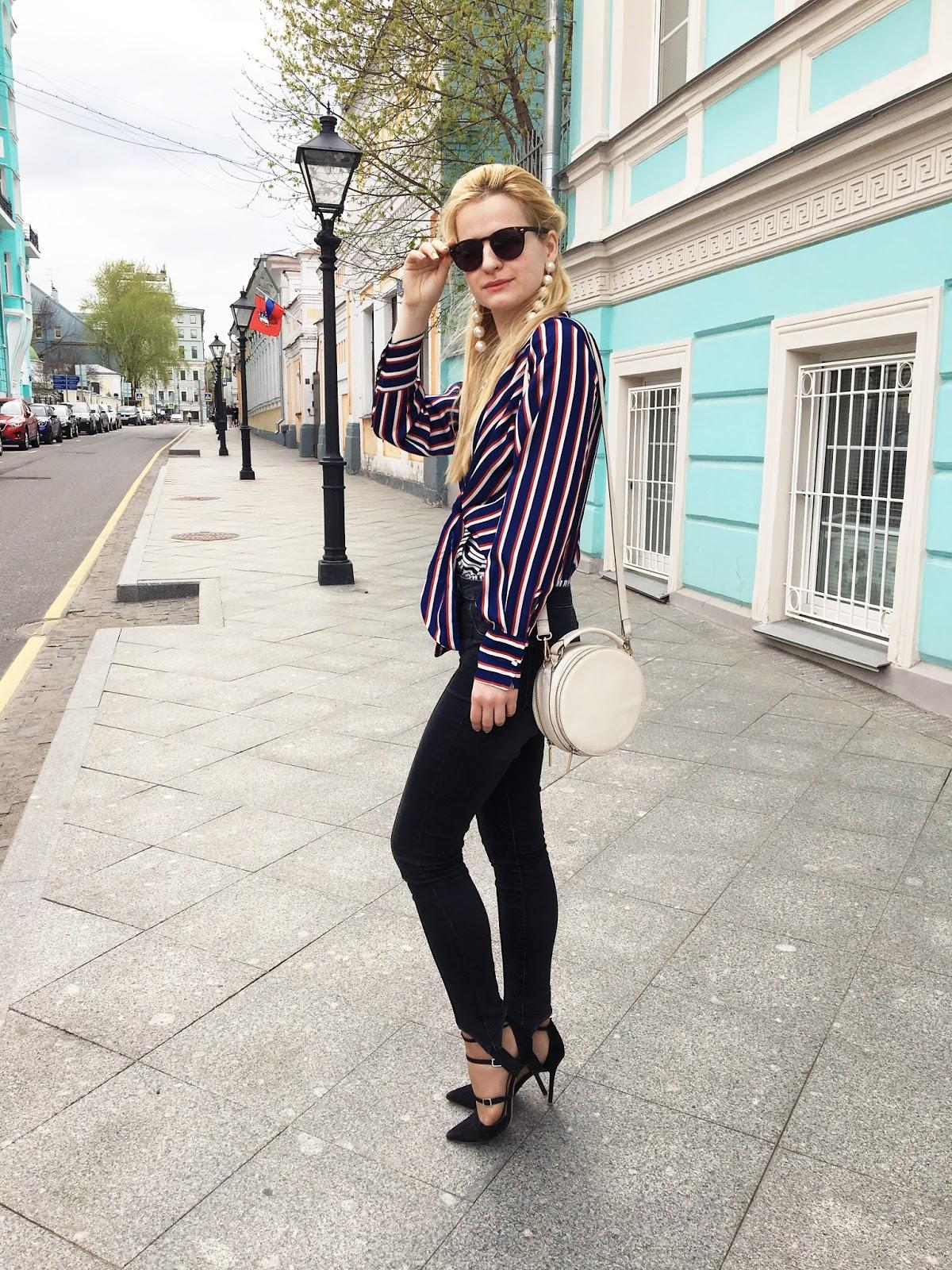 модные идеи, что надеть летом, модные луки фото, модный блог,fashionblog pics, fashion style jeans