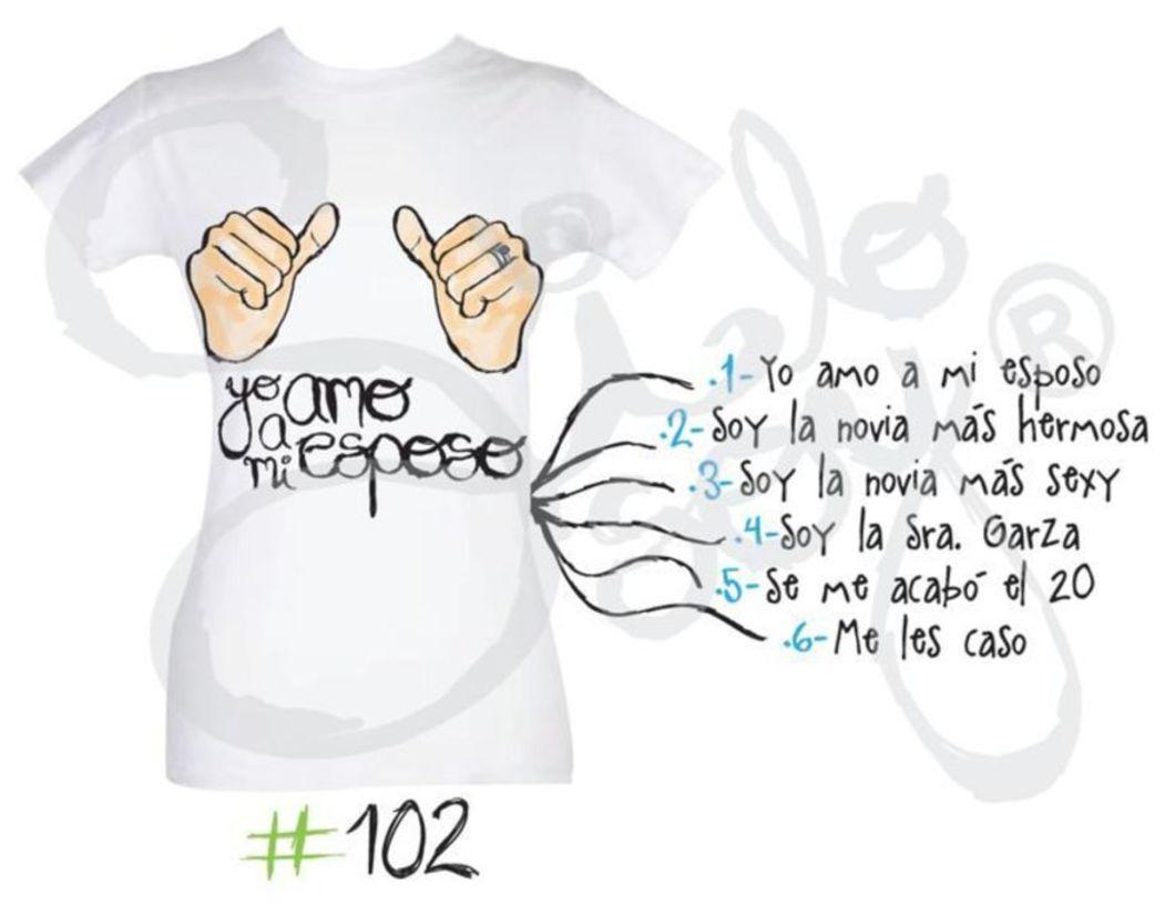 Frases Para Camisetas De Despedida