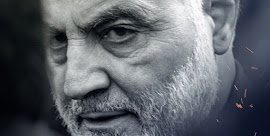 The Soleimani Assassination: The Long-Awaited Beginning of the End of America's Imperial Ambitions