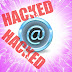 711 Milyon şifre internete Sızdırlırdı
