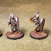 15mm Guards