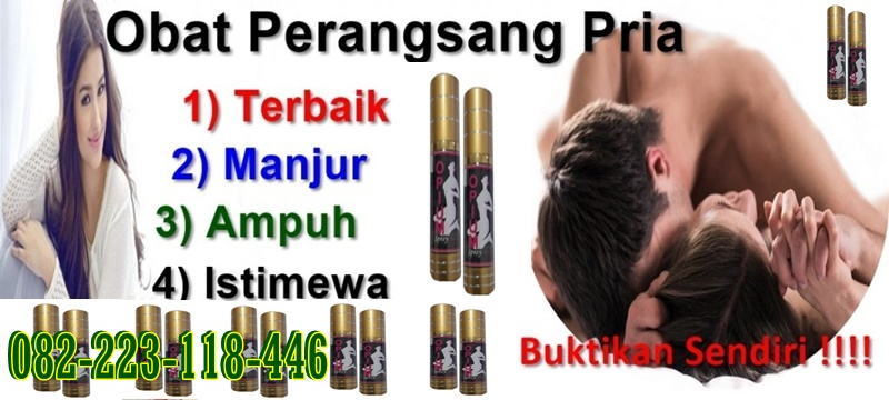 http://tunggalsolusi.blogspot.com/2018/06/opium-spray.html