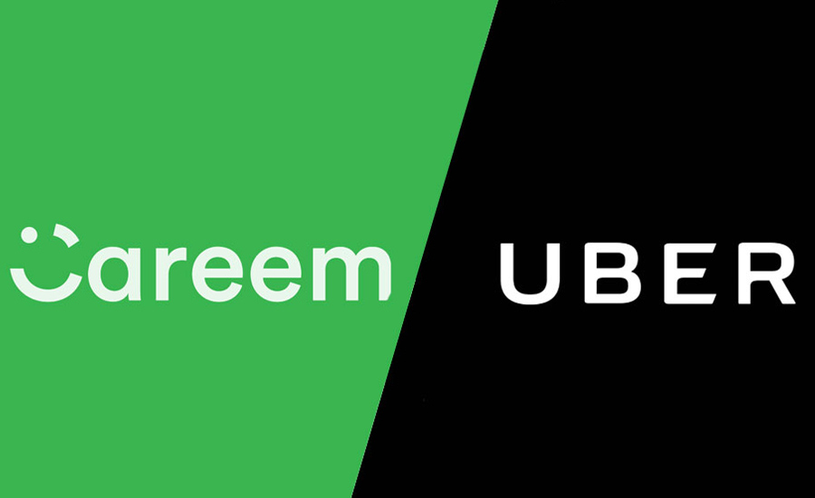 The Sindh government has decided to ban Uber and Careem
