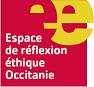 espace reflexion ethique occitanie