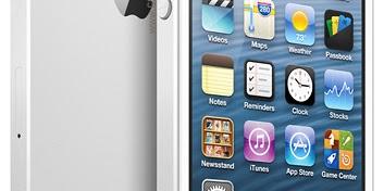 Harga iPhone 5 Terbaru Oktober 2016 - Hp Apple Kamera 8MP RAM 1GB