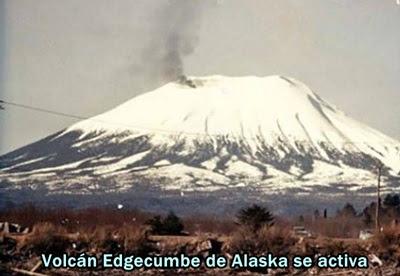 volcan-falacia