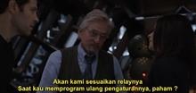 Download Homem-Formiga e a Vespa (2018) BluRay 480p & 3GP Subtitle Indonesia