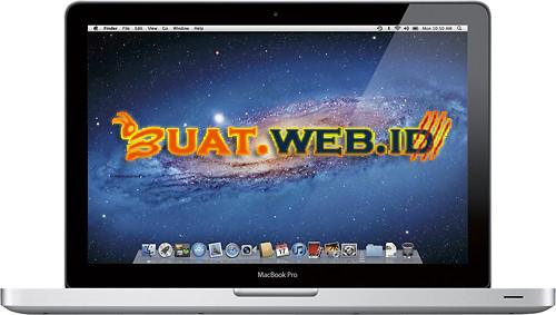 9 Cara Merawat Laptop dan Netbook Yang Baik dan Benar