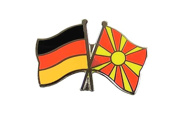 Mazedonische Startups mit Chance deutsche Investoren anzusprechen