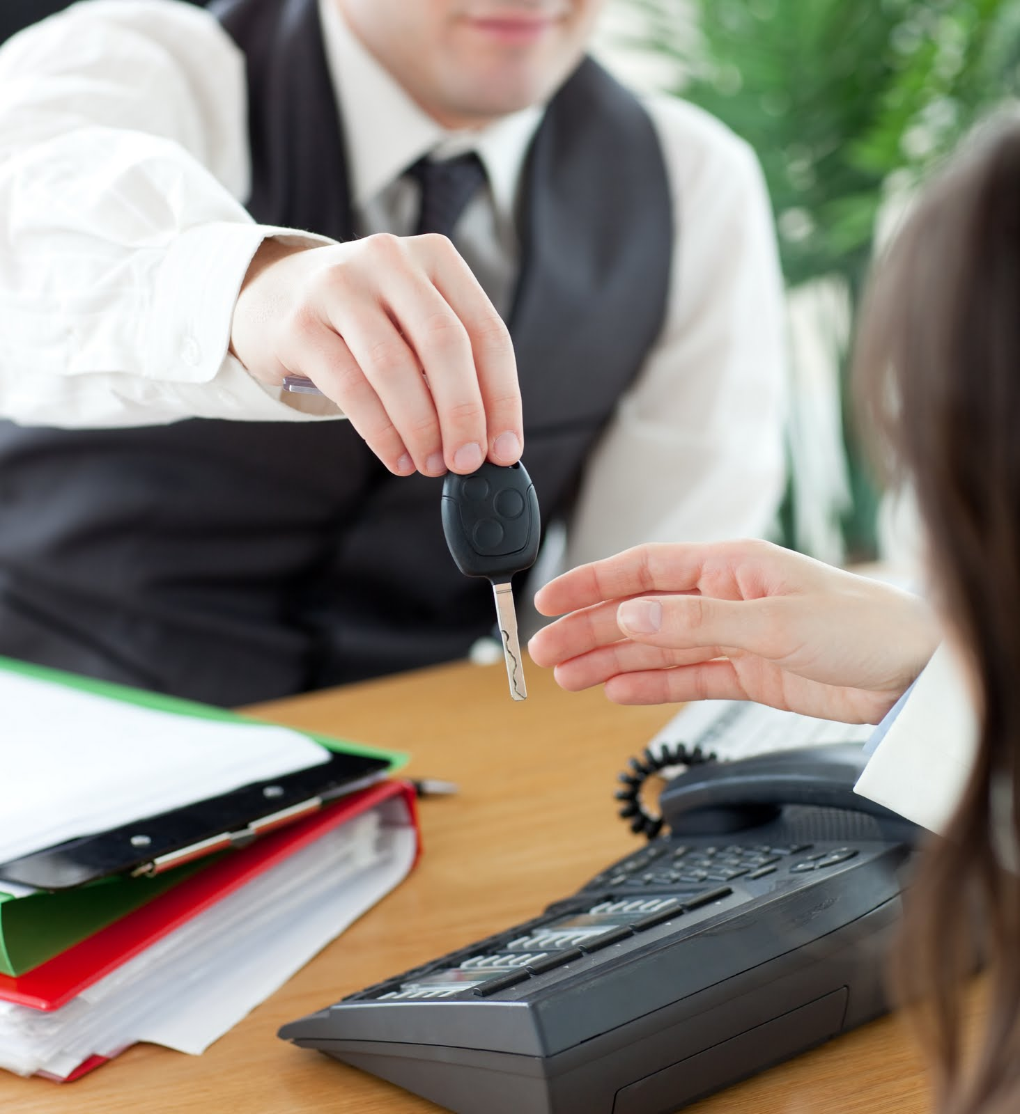 Low Deposit Car Insurance Quote For Young Drivers To Pay