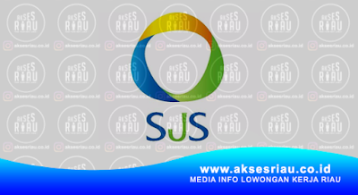 Lowongan PT. Sinar Jernih Suksesindo (SJS) Pangkalan Kerinci Februari 2018