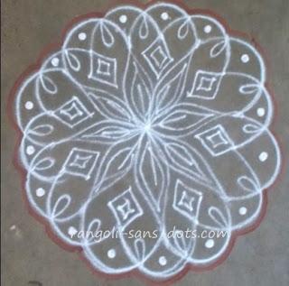 rangoli-mandala-1b.jpg