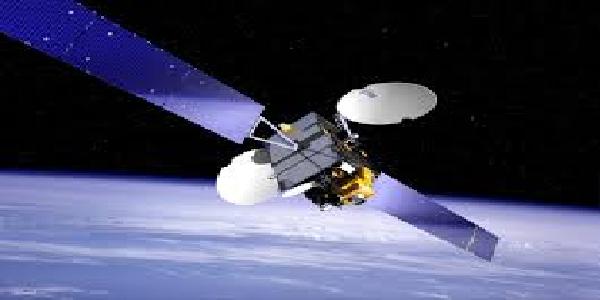 uttarpradesh-balrampur-mae-attl-ke nam-par-banega-satellit-centre