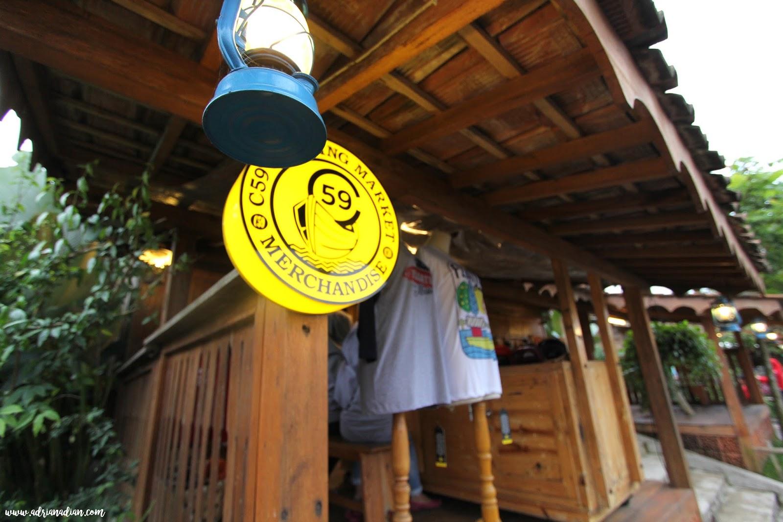 Menghabiskan Senja Di Floating Market Lembang Daily Life A Mom Blogger Tiket Masuk Oh Iya Disepanjang Jalan Setelah Ini Kita Juga Bisa Menemukan Toko Merchandise Dan Handcraft Yang Berjejer Disana