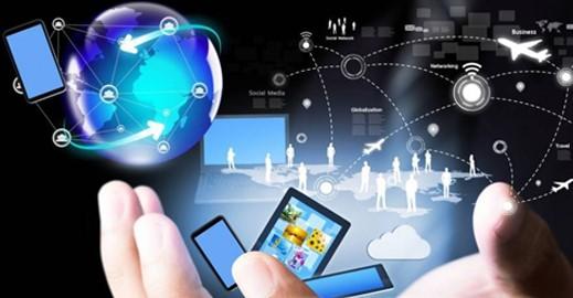 Pengertian Sistem Informasi Manajemen Beserta Tujuan dan Contohnya