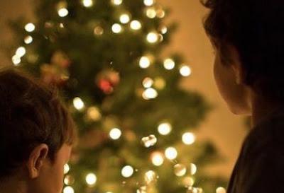 Οι Χριστουγεννιάτικες εκδηλώσεις του Δήμου Φιλιατών