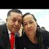 MULHER PROCURA FAMILIARES QUE MORAM NA CIDADE DE CACHOEIRA DOS ÍNDIOS.