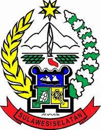 Logo%2BSulawesi%2BSelatan